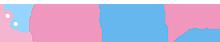 Chinesegenderchart.info logo