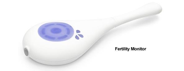 fertility monitor