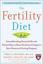 the-fertility-diet