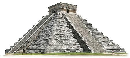 mayan-building