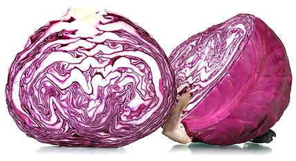 red-cabbage-min